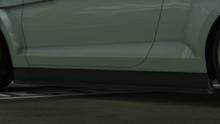 Penumbra-GTAV-CustomSkirts1