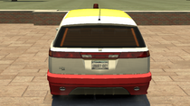 Perennial2-GTAIV-Rear