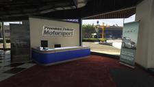 PremiumDeluxeMotorsport-GTAV-Interior1