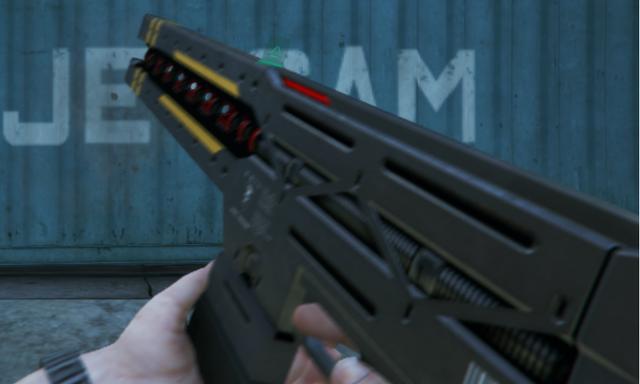 File:Railgun FPS reloading GTA V PC.png