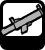 RocketLauncher-GTAVCS-icon