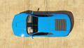 SC1-GTAO-Top.png