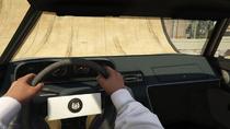 Stromberg-GTAO-dashboard