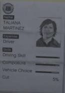 TalianaMartinez-GTAV-HeistStats