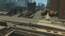 UnionDriveEast-GTAIV-GarnetStreet