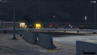 Vehicle Import Car Meet GTAO Palmer-Taylor