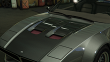 Viseris-GTAO-SecondaryHoodDetail