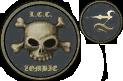 Zombie-GTAIV-Logo