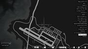 ActionFigures-GTAO-Map76
