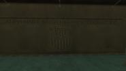 AlphabetBrotherhoodCenter-GTAIV-Signage