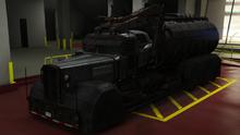 ApocalypseCerberus-GTAO-HeavyArmor