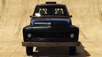 ApocalypseSlamvan-GTAO-Front