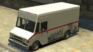 BoxvilleGraffiti-GTAIV-front