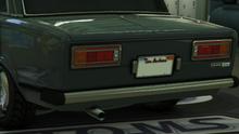 Cheburek-GTAO-RetroBumper
