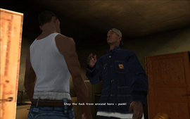 CleaningTheHood-GTASA-SS46