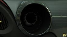 Deveste-GTAO-ChromeExtended