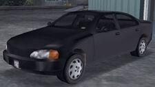 FBICar-GTA3-front
