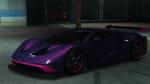 FMJ-GTAO-front-H0T4U