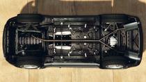 FQ2-GTAV-Underside