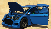 FlashGT-GTAO-Other