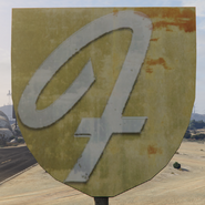 Flywheels-GTAV-Logo