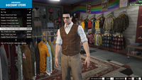 FreemodeMale-Vests22-GTAO