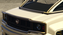 FutureShockBrutus-GTAO-Engine