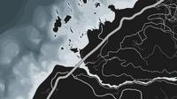 HastaLaVistaIV-GTAO-Map