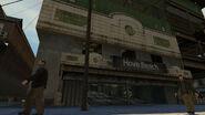 HoveBeachStation-GTAIV-Exterior