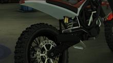 Manchez-GTAO-SportyExhaust