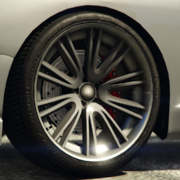 Obey-RS-High-End-wheels-gtav