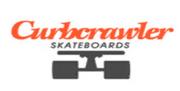 PeepThatShit-GTAIV-CurbcrawlerSkateboards