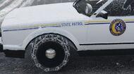 PoliceRoadcruiser-GTAV-Detail-Livery&Tyres