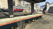 RampedUp-GTAO-Location11
