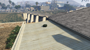 RampedUp-GTAO-Location5