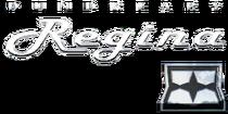 Regina-GTAV-Badges