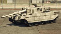Rhino-GTAV-Other