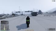 StealVehicleRacePointToPoint-GTAO-RaceToDestination