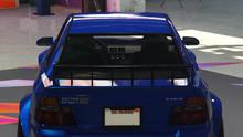SultanRS-GTAO-Spoilers-RallySpecRSWing