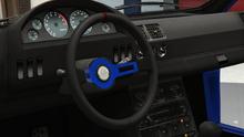SultanRS-GTAO-SteeringWheels-FormulaCutout