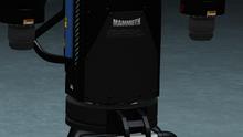 Thruster-GTAO-None