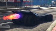 Vigilante-GTAO-RocketBoost