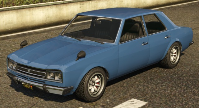 Image Vulcarwarrener Front Gtav Png Gta Wiki Fandom Powered