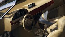WindsorDropTopless-GTAO-Inside