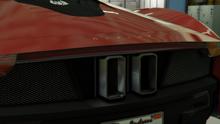 XA21-GTAO-DualChannelApertureExhaust