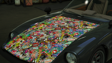 190z-GTAO-StickerbombHood