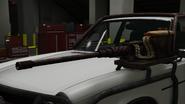 ApocalypseBruiser-GTAO-Mounted.50Cal(Rusted)-CloseUpLeft