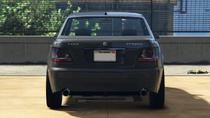 Asterope-GTAV-Rear