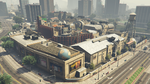 BacklotCity-GTAV-OverviewFromWest