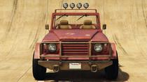 Bodhi-GTAV-Front